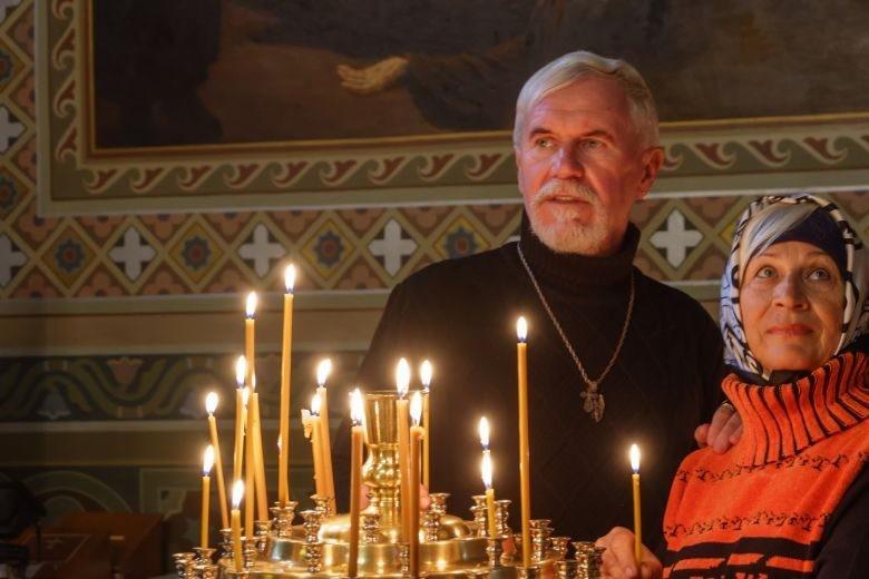 Какой церковный праздник отмечают 2 ноября 2019 года: история Артемьева дня и Дмитриевской субботы