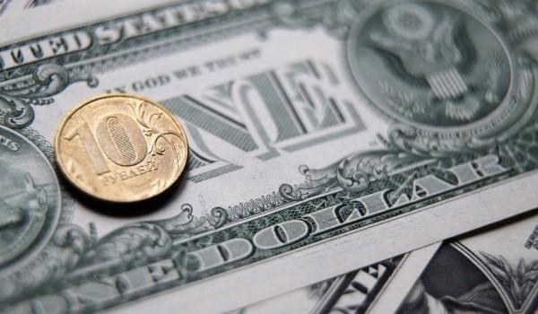 Эксперты рассказали о курсе рубля