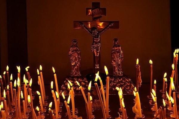 Сегодня, 2 ноября, отмечается Дмитриевская родительская суббота