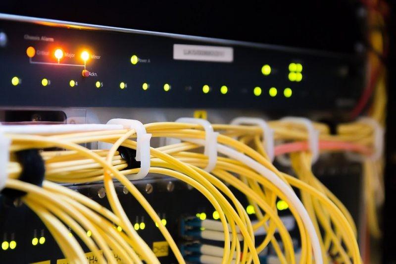 Отключат ли интернет в России 1 ноября 2019 года, согласно закона?