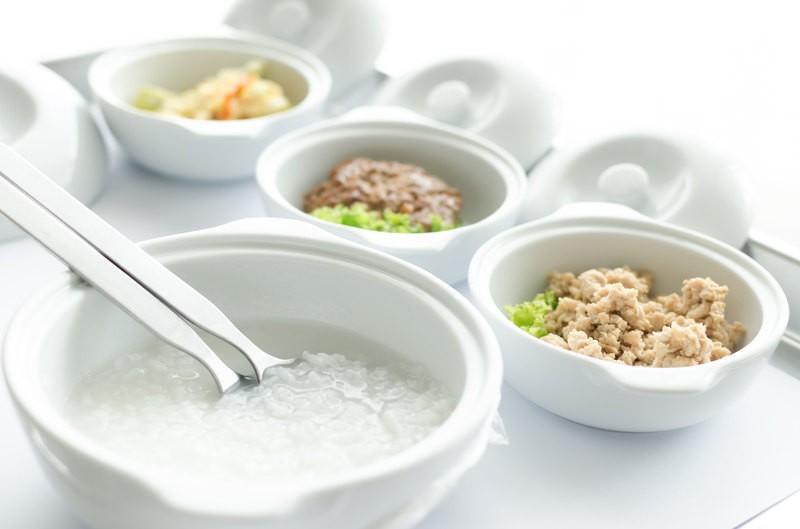 Ортодоксальная диетология продвигает вредные советы для здоровья