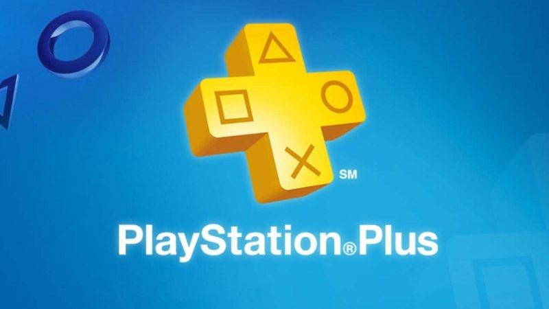 Какие игры месяца выйдут на ПС Плюс в ноябре 2019 года: игроки раскритиковали новый список Sony