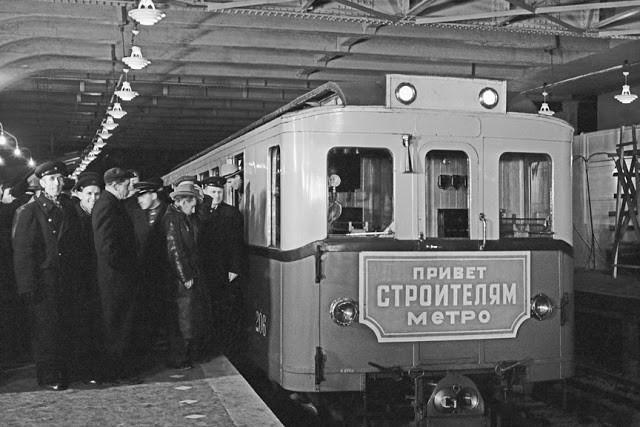 День в истории России 3 ноября: знаменательные даты, важные события и происшествия