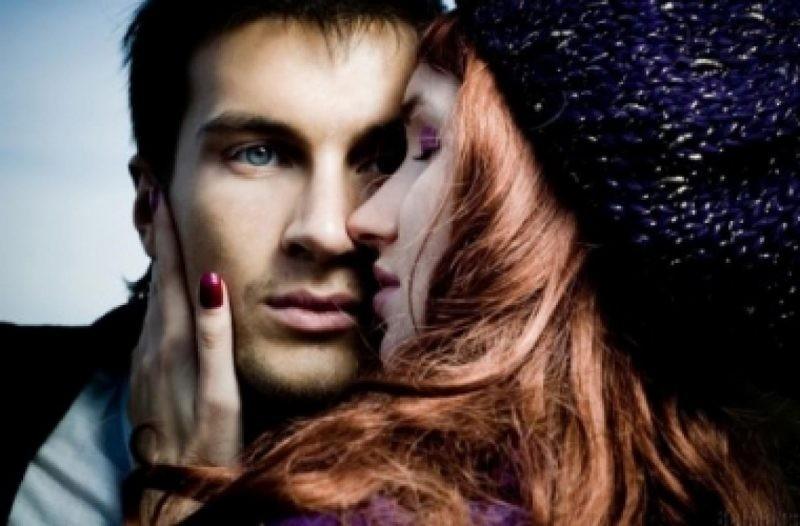 Блестящее оказывается фальшивым: каких мужчин предпочитают женщины?
