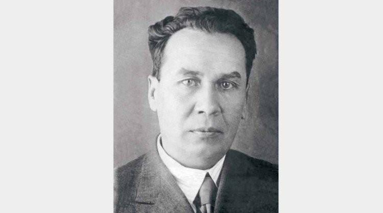 Александр Морозов - инженер-конструктор танковой мощи СССР