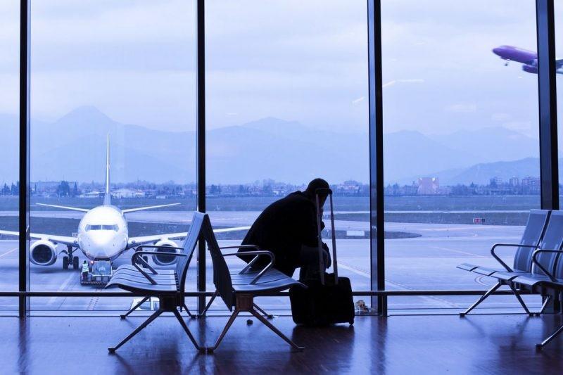 Бизнес на компенсации от авиакомпаний приносит российскому предпринимателю сотни тысяч евро