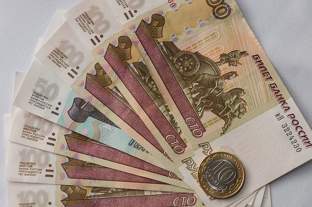 Почему многие российские семьи не получают положенную им материальную помощь, стало известно благодаря опросу