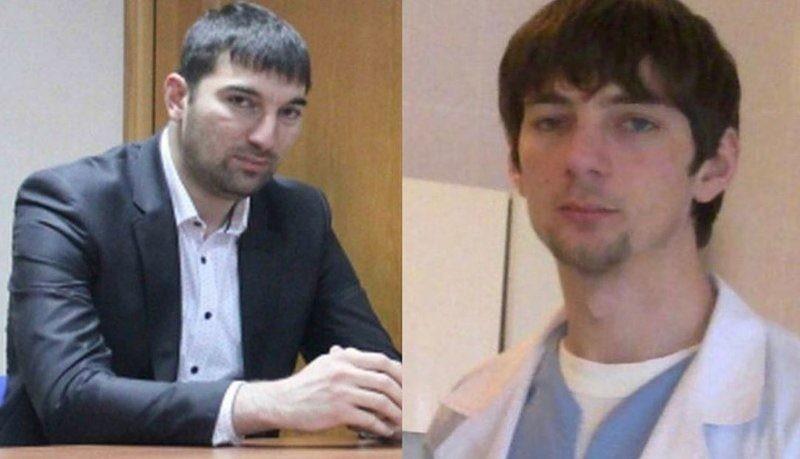 Почему убили Ибрагима Эльджаркиева: факты биографии, возраст, карьера в МВД