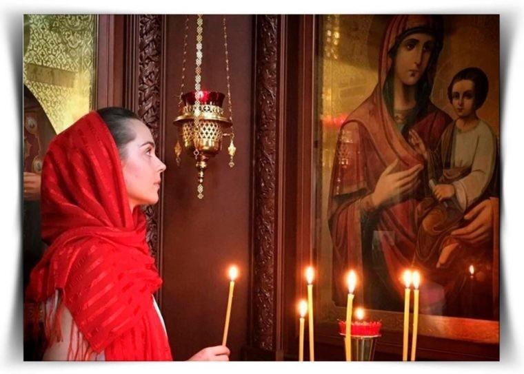 Что делать на Казанскую незамужней девушке: обряды и приметы на 4 ноября 2019 года