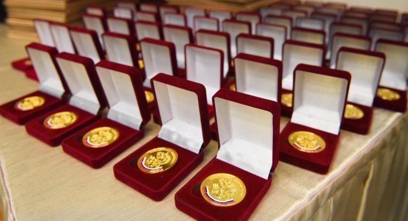 Получение золотой медали в школе в 2020 году ужесточится, согласно новым правилам