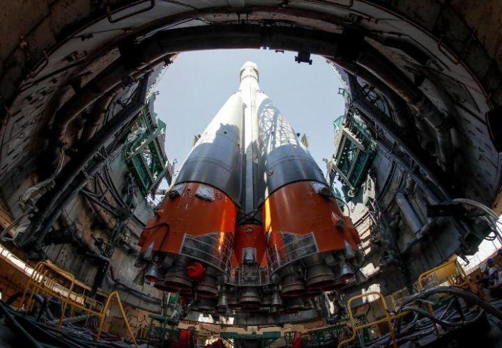 Американские СМИ: США до сих пор зависят от российских ракетных двигателей