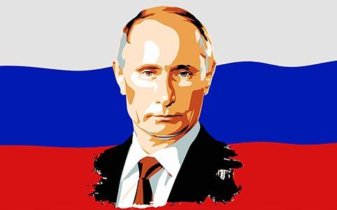 Будет ли расти ВВП в России в 2020 году?