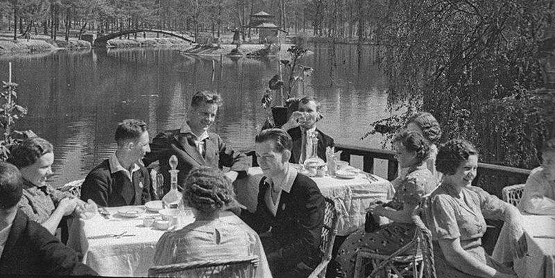 Когда качество жизни россиян достигло пика во времена СССР
