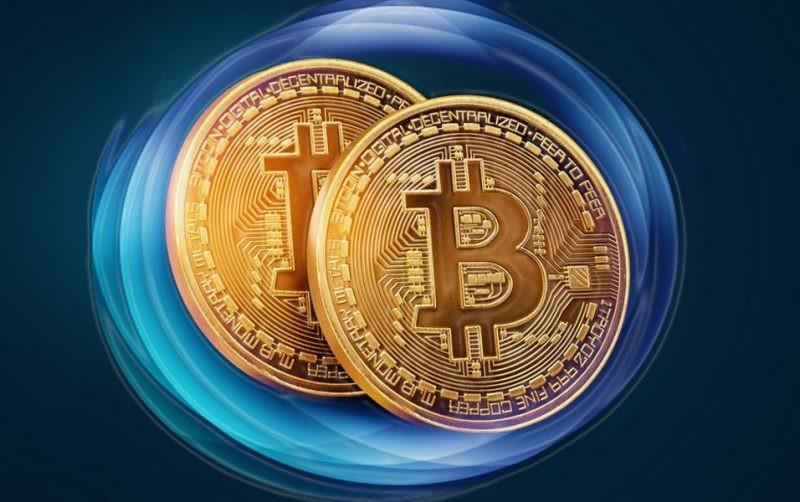 Когда в России запретят биткоин: эксперты проанализировали новую версию законопроекта