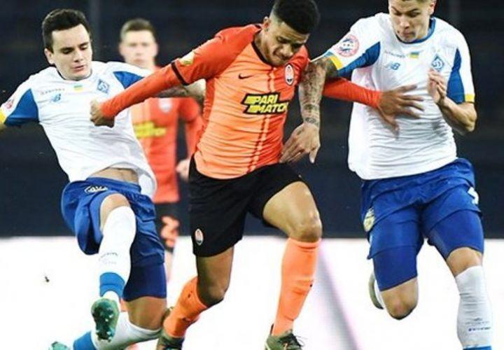 Климким призвал футбольных фанатов не подставляться под российскую критику