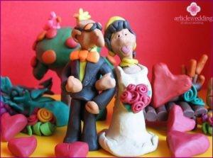 36 лет совместной жизни — свадебные советы