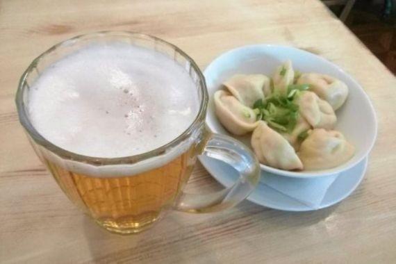 Прокурор Чувашии призвал варить больше домашнего пива в республике