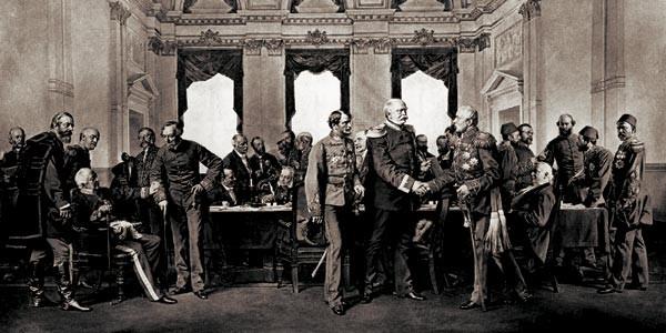 Сколько России стоили крупные войны в XIX веке?