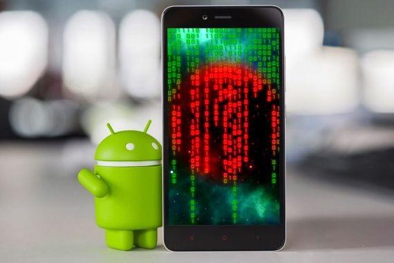 Эксперты назвали скрытые угрозы бюджетных смартфонов