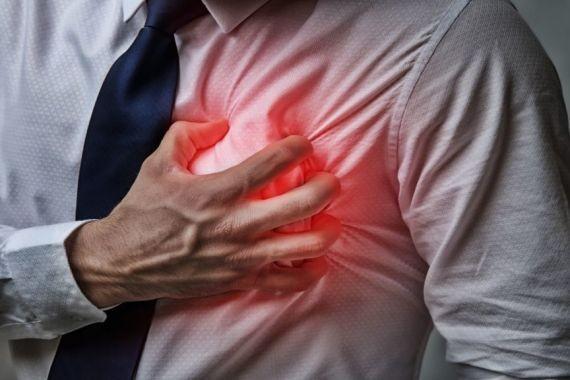 Большое исследование поставило под сомнение необходимость многих операций на сердце