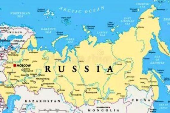 В Китае назвали слабые стороны России