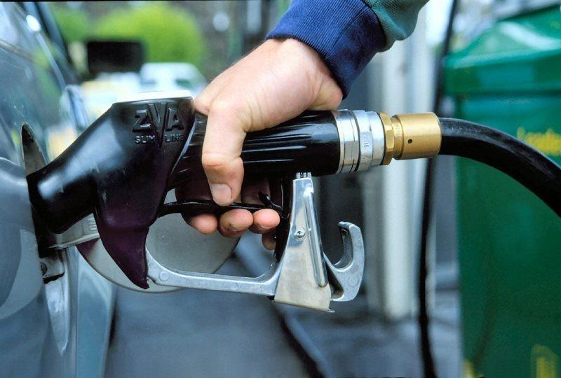 На сколько подорожает бензин в 2020 году, спрогнозировали аналитики