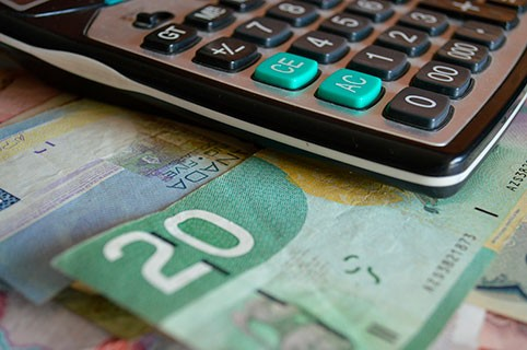 Как будет оплачиваться больничный лист в 2020 году