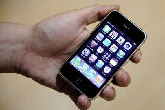 Apple готовит 4 iPhone 12, Pro получат крутой дисплей Y-OCTA