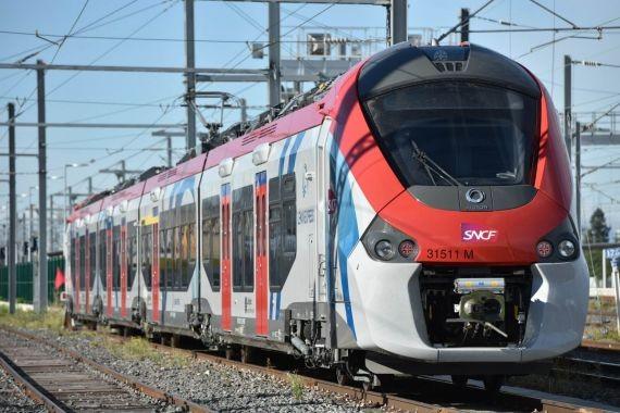 Швейцарию и Франции свяжет «трансграничное метро»