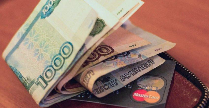 Повышение МРОТ в России с 1 января 2020 года произойдет по инициативе Кабмина