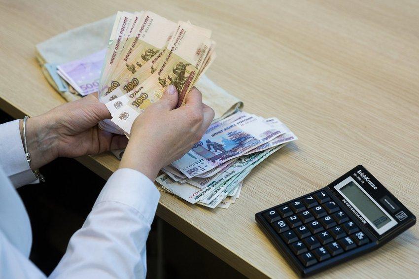 Выплата пенсионерам 5000 рублей будет или нет: кому достанется надбавка к пенсии