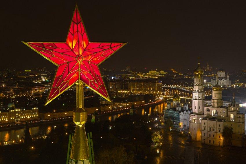 День в истории России 2 ноября: знаменательные события, важные даты и происшествия