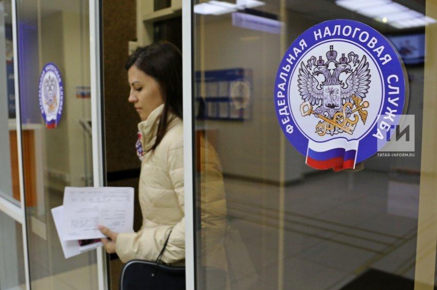 Налоговый режим для самозанятых с 2020 года начнет действовать по всей России
