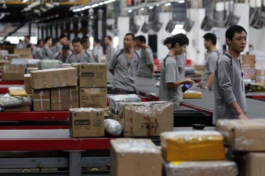 Как российские импортёры заблуждаются насчёт китайского качества