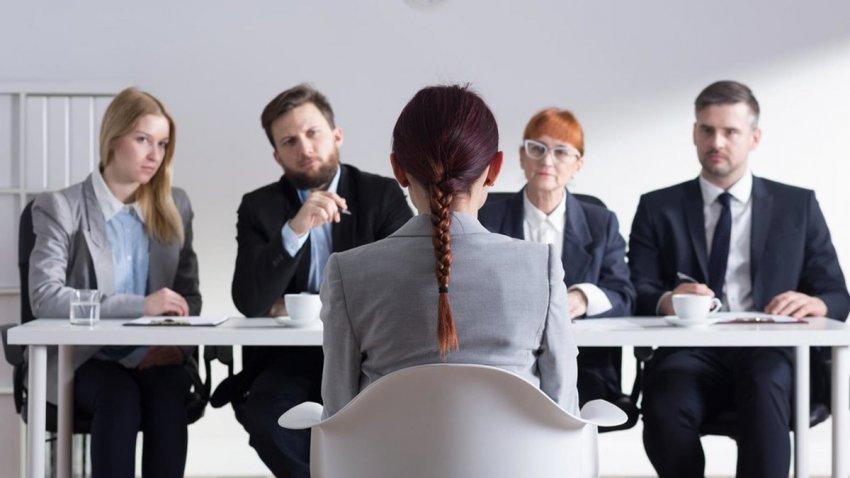 Россияне рассказали о нюансах трудоустройства в США