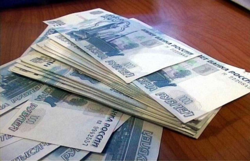 Материнский капитал 2020: в правительстве назвали точную сумму выплат в следующем году
