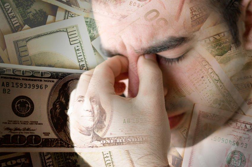 Время или деньги — что важнее для счастья человека