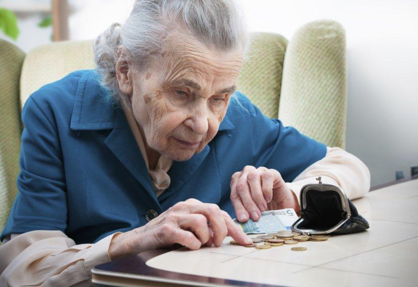 Когда пенсии будут повышены в 2 раза, рассказали специалисты Пенсионного фонда РФ