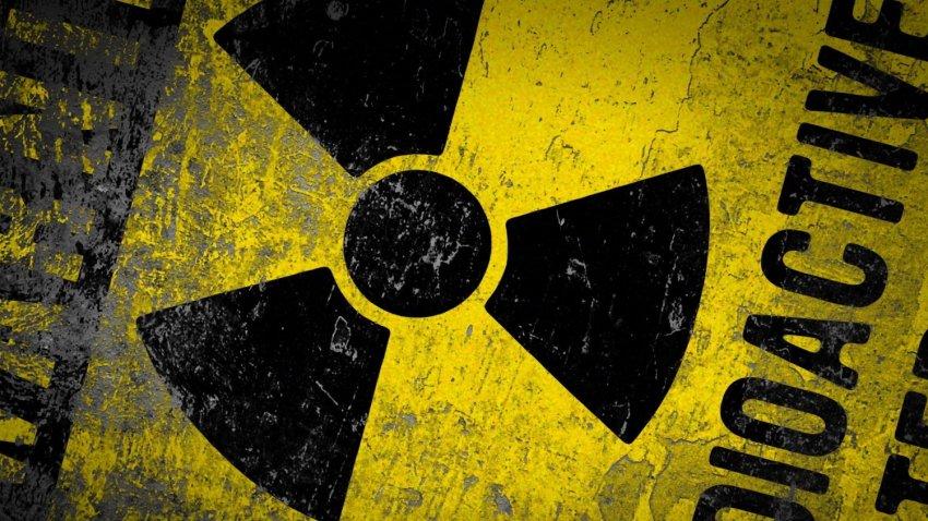 В западных городах США резко начал подниматься уровень радиации