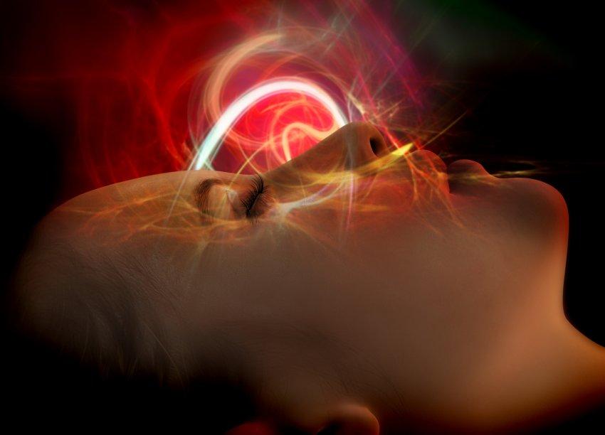 Способности человеческого мозга – психолог Майкл Шермер