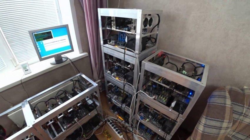 Жильцы дома в Красноярске получили счет за электроэнергию в несколько миллионов рублей
