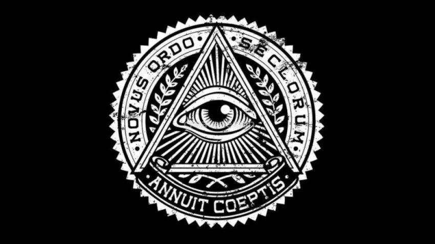 Откуда взялся масонский заговор. Насколько опасны вольные каменщики?