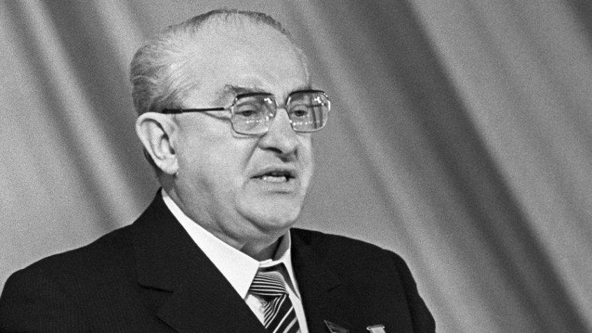 День в истории России 12 ноября: знаменательные события в политической и культурной жизни страны