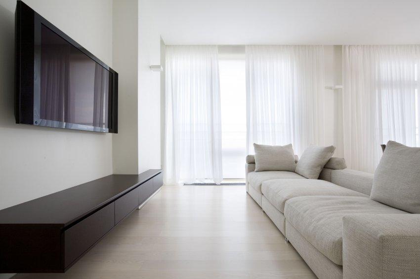 Как избавиться человеку от хлама и ненужных вещей в квартире без чувства жалости