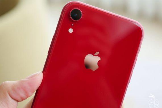 Apple в борьбу со СПИДом вложила $220 млн