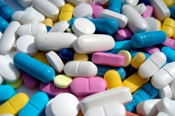 Аналог препарата для больных муковисцидозом начнут производить в подмосковной Дубне