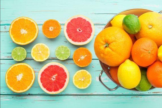 Диетологи назвали продукты, которые нельзя есть на голодный желудок