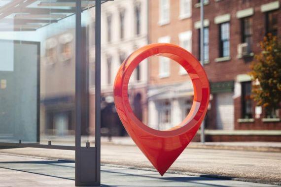 iPhone 11 Pro собирает данные о местоположении пользователей