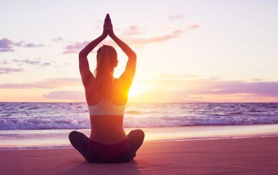 Специалисты рассказали об упражнениях для улучшения пищеварения