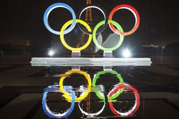 Немецкий спортивный юрист назвал решение WADA по России незаконным